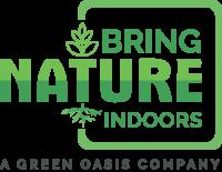 BNI GO Logo